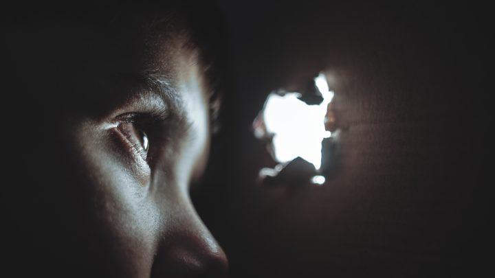 Chronische Angst Zustände – diese 8 Anzeichen sollten nicht ignoriert werden