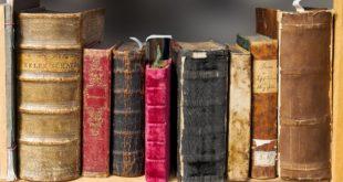 Buchempfehlung zur Persönlichkeitsentwicklung