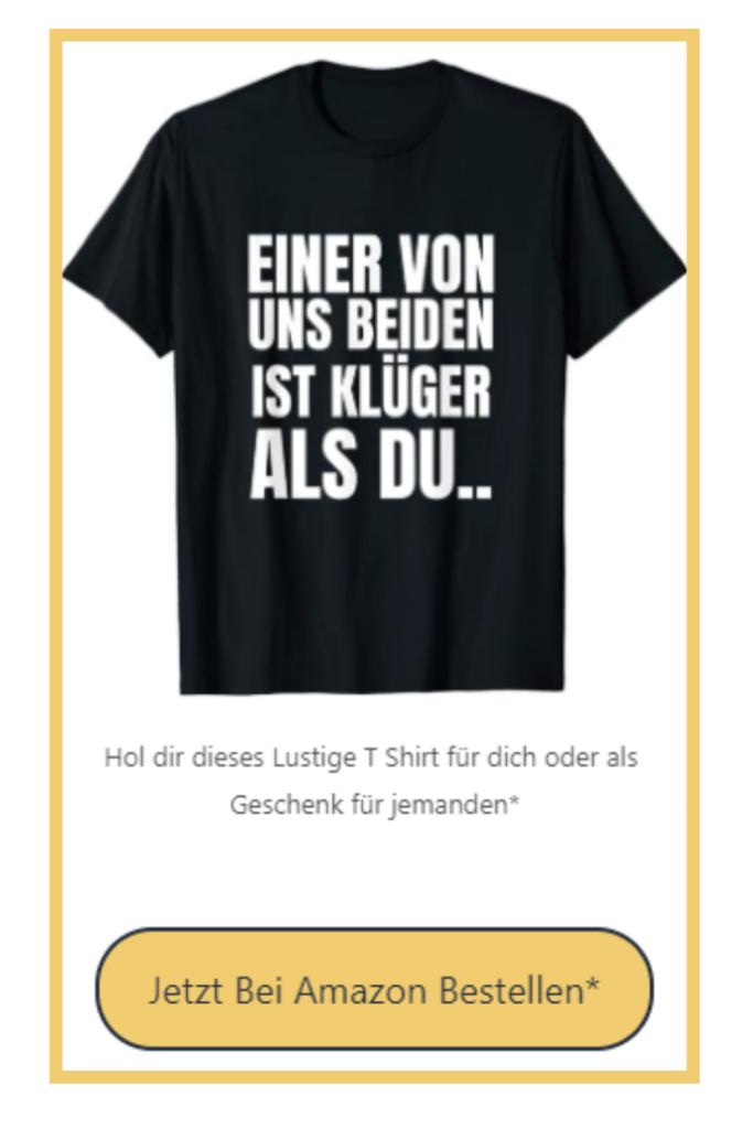 Einer-von-uns-beiden-ist-klueger-als-du-T-Shirt-1-1