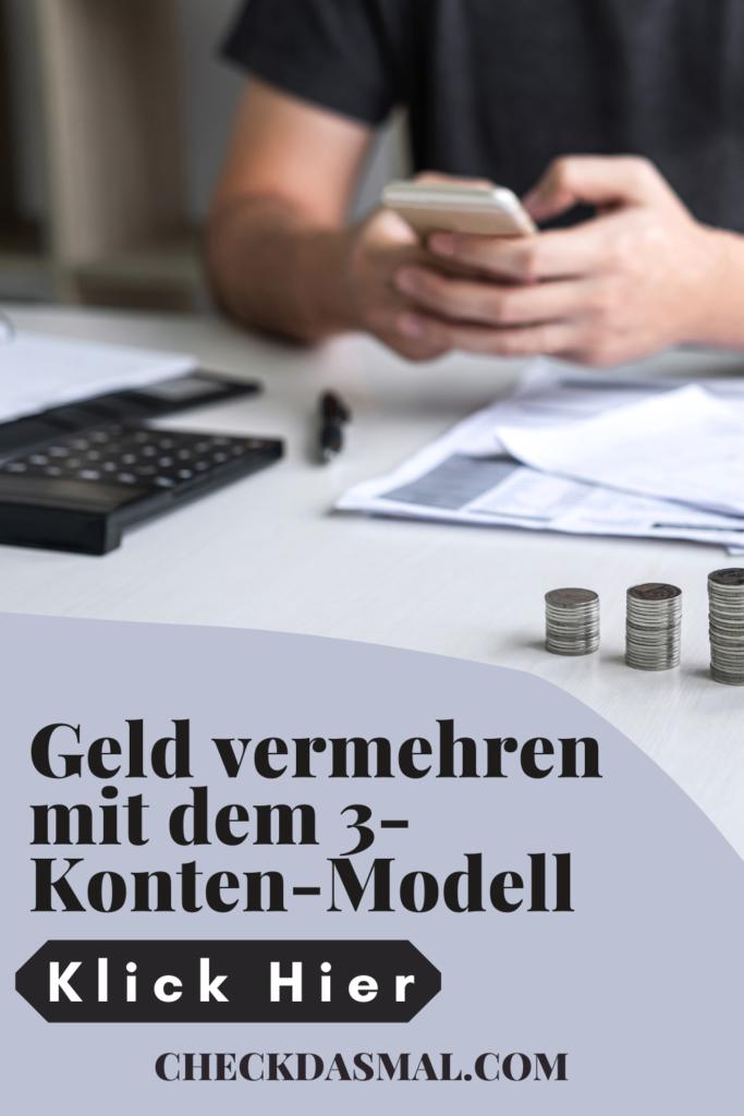 Geld-vermehren-mit-dem-3-Konten-Modell